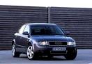 Audi A4 1.8 Turbo 2002