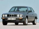 BMW 3.18 '89