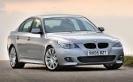 BMW 5.20 '06 2.2