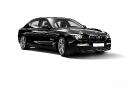 BMW 7.40 '06 4.0