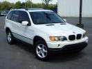 BMW X5 3.0 '04
