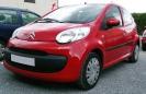 C1 1.1 Auto 2008