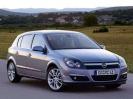 Opel Astra 1.4 '06