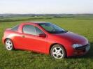 Opel Tigra 1.6 1996
