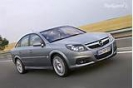 Opel Vectra 1.6 2007