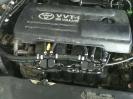 Corolla 1.6 2004 Hatchback